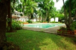 Territory, swimming pool - 1