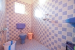 Bedroom (ensuite) - 5