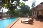 Territory, swimming pool - 4