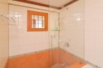 Bedroom 2 (ensuite) - 7