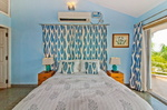 Bedroom 1 (ensuite) - 4