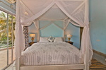 Bedroom 2 (ensuite) - 4