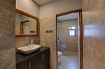 Bedroom 1 (ensuite) - 5