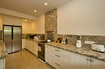 Kitchen - 2