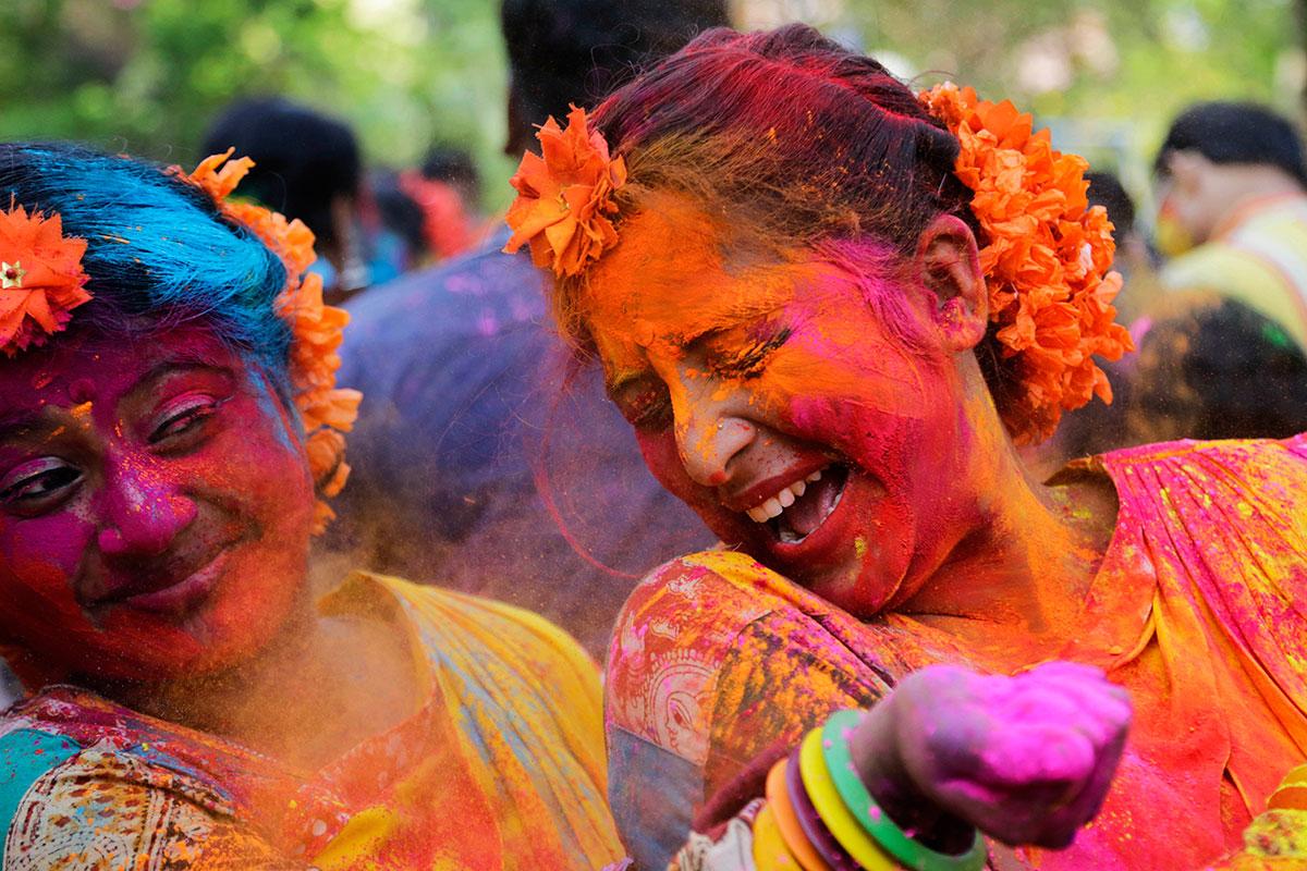 a7b3c80b3 Holi 2019  Guide to the Holi Celebration in India